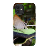 For Apple iPhone 12 mini Case, Tough Protective Back Cover, metulj   iCoverLover Australia