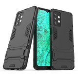 For Samsung Galaxy A32 5G Case, Shockproof PC/TPU Protective Cover, Stand   iCoverLover.com.au   Samsung Galaxy A Cases