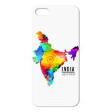 Colorful India iPhone 6 Plus & 6S Plus Case | Protective iPhone Cases | Protective iPhone 6 Covers