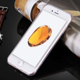 Double-Sided Ultra-Thin Clear iPhone SE (2020) / 8 / 7 Case | iCoverLover