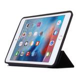 Black Smart Mini iPad 4 Case   iPad mini Cases Australia   iPad mini Cases   iCoverLover