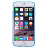 Baby Blue iPhone 6 & 6S Case | Cool iPhone Cases | iPhone Covers | iCoverLover