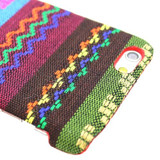 Aztec Tribal Pattern iPhone 6 Plus & 6S Plus Case | Designer iPhone Case | iPhone Covers | iCoverLover