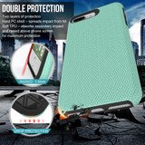 Mint Armor iPhone 6 PLUS & 6S PLUS Case | Protective iPhone Cases | Protective iPhone 6 PLUS & 6S PLUS Covers | iCoverLover