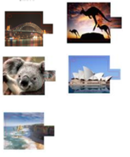 Get iconic Australian iPhone Case designs like Opera House, Great Ocean Road, Twelve Apostles, Koala, Harbour Bridge & Kangaroo