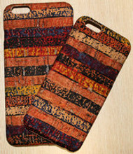 Cork iPhone 5, 5S, 6 and 6 Plus Cases - Additions and updates