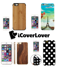 iPhone cases – the best way to give your phone a new look.