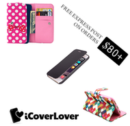 Choosing leather phone cases: a fun and pleasant activity