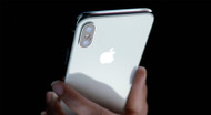 Is iPhone X really going to be discontinued?