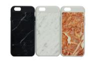 Prestige Marble iPhone 6 & 6S Cases