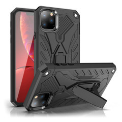 iPhone 11 Pro Max Case, Armour Shockproof Cover   iCoverLover   Australia
