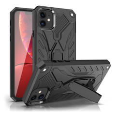 iPhone 11 Case, Armour Shockproof Cover | iCoverLover | Australia