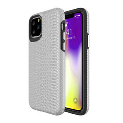 iPhone 11 Pro Case Shielding Armour Back Shell Cover | iCoverLover | Australia