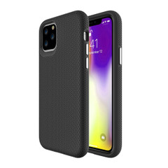 iPhone 11 Pro Case Shielding Armour Back Shell Cover   iCoverLover   Australia