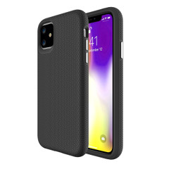 iPhone 11 Case Armour Back Shell Cover   iCoverLover   Australia