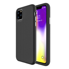 iPhone 11 Pro Max Case Strong Armour Back Shell Cover   iCoverLover   Australia