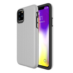 iPhone 11 Pro Max Case Strong Armour Back Shell Cover | iCoverLover | Australia
