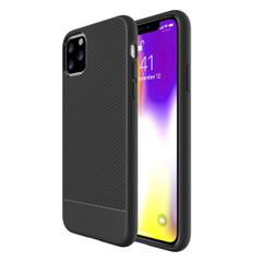 iPhone 11 Pro Max Case Snap Armour Back Cover | iCoverLover | Australia