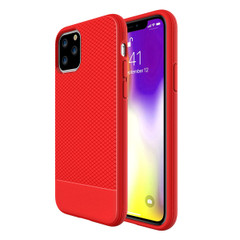 iPhone 11 Pro Case Snap Armour, Shockproof | iCoverLover | Australia