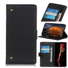 iPhone 11 Case, PU Leather Wallet, Kickstand | iCoverLover | Australia