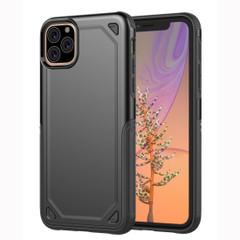 iPhone 11 Pro Armour Rugged iPhone 11 Pro Case | iCoverLover | Australia