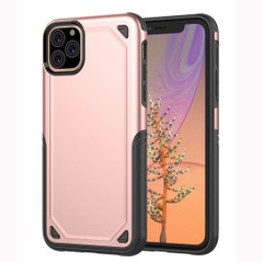 iPhone 11 Pro Max Case, Armour Shockproof Cover | iCoverLover | Australia