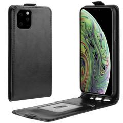iPhone 11 Pro Case, Vertical Flip PU Leather Cover | iCoverLover | Australia
