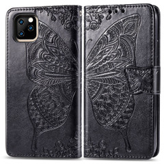 iPhone 11 Pro Max Case Wallet Folio Butterfly Cover   iCoverLover   Australia