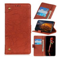 iPhone 11 Pro Max Retro Studded PU Leather Case | iCoverLover | Australia