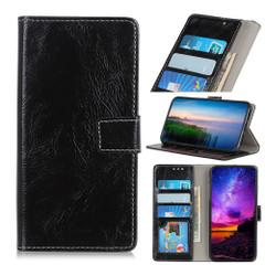 iPhone 11 Pro Max Wallet Retro PU Leather Case | iCoverLover | Australia