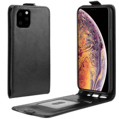 iPhone 11 Pro Max Case, Vertical Flip Cover | iCoverLover | Australia