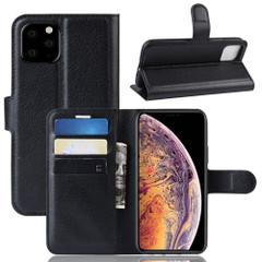 iPhone 11 Pro Max Case, Wallet Folio Cover, Kickstand   iCoverLover   Australia
