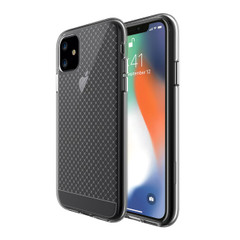 iPhone 11, 11 Pro & 11 Pro Max Case, Shockproof Cover | iCoverLover | Australia