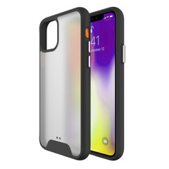 12 Pro Max, 12 Pro/12, 12 mini, iPhone 11, 11 Pro & 11 Pro Max Case, Shockproof Cover | iCoverLover | Australia