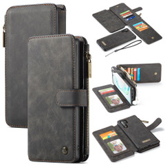 Samsung Galaxy Note 10+ Plus Wallet Case | iCoverLover | Australia