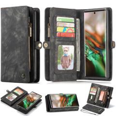 Samsung Galaxy Note 10 Wallet PU Leather Case | iCoverLover | Australia