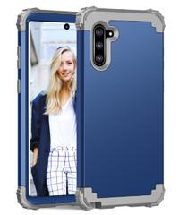 Samsung Galaxy Note 10 Tough Protective Case   iCoverLover   Australia