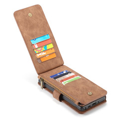 Samsung Galaxy Note 10 Multifunctional Wallet Case   iCoverLover   Australia