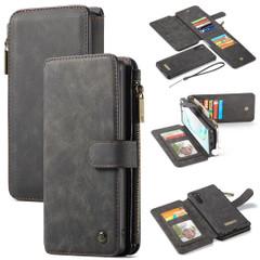 Samsung Galaxy Note 10 Multifunctional Wallet Case | iCoverLover | Australia