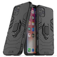 iPhone 11 Pro Max Protective Case with Ring Holder   iCoverLover   Australia