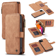 iPhone 11 Pro Max Detachable Flip Wallet Case | iCoverLover | Australia
