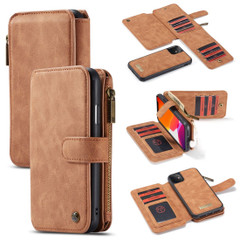 iPhone 11 Detachable Flip Wallet Case | iCoverLover | Australia