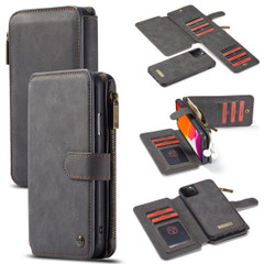 iPhone 11 Pro Detachable Wallet Case | iCoverLover | Australia