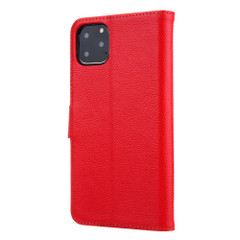 iPhone 11 Pro Max Leather Wallet Case | iCoverLover | Australia