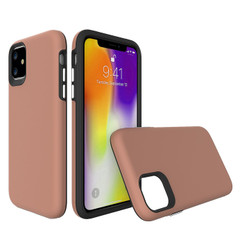 iPhone 11 Back Case | iCoverLover | Australia