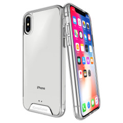 iPhone XS & X Case, Shockproof Cover | iCoverLover | Australia