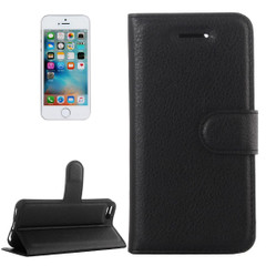 iPhone SE (1st gen), 5S, 5 Flip Wallet Case | iCoverLover | Australia