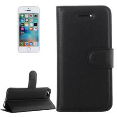 iPhone SE, 5S, 5 Flip Wallet Case | iCoverLover | Australia