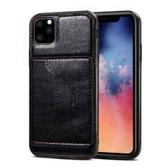 iPhone 11 Pro Max Protective Wallet Case | iCoverLover | Australia