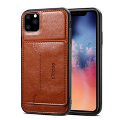 iPhone 11 Pro Max Protective Wallet Case   iCoverLover   Australia